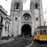 Lisboa (I)
